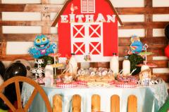 DDO-1r-aniversari-Eithan-13