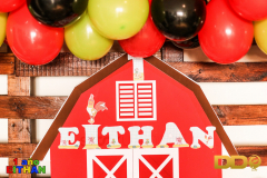 DDO-1r-aniversari-Eithan-3