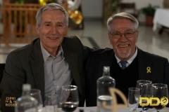 DDO_70 anys roser i cipri (14)