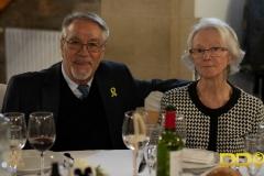 DDO_70 anys roser i cipri (15)