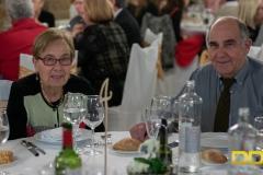 DDO_70 anys roser i cipri (17)