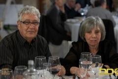 DDO_70 anys roser i cipri (20)