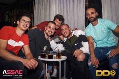 DDO_Assac-13