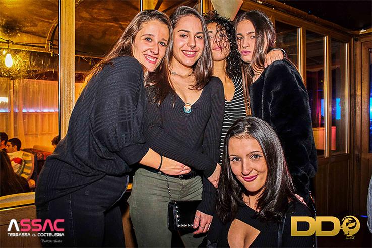 DDO_Assac-81
