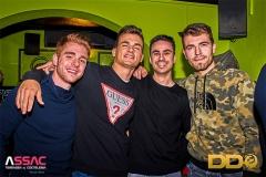 DDO_Assac-26