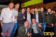 DDO_Assac-28