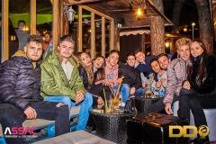 DDO_Assac-85