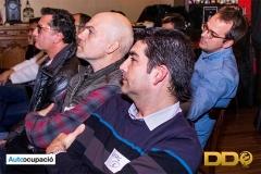 DDO_Cepac-20