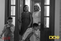 DDO_bodas_de_cristal-20
