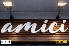 DDO_Amicci-8