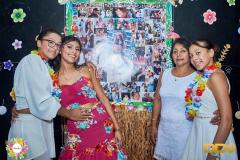 DDO_festa-15-anys-ari-193