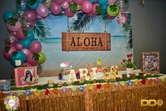 DDO_festa-15-anys-ari-5