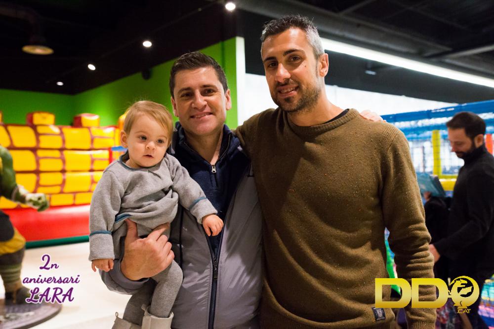 DDOcat Aniv Lara a Girona (26)