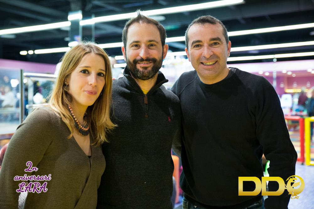 DDOcat Aniv Lara a Girona (61)