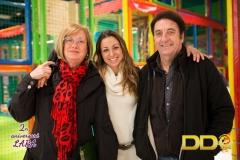 DDOcat Aniv Lara a Girona (12)