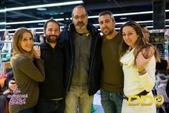 DDOcat Aniv Lara a Girona (72)