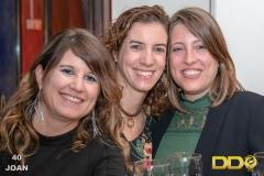 DDO_Joan_40anys (10)