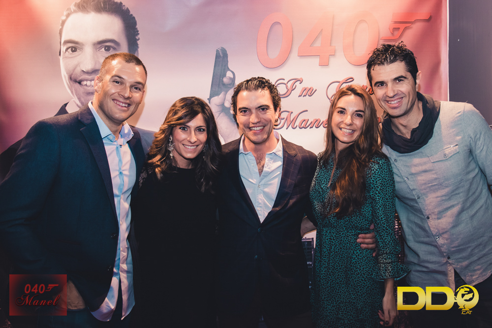 DDO_40 anys Manel (11)