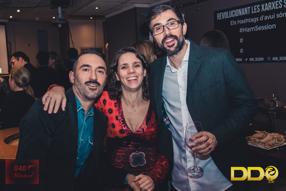 DDO_40 anys Manel (20)
