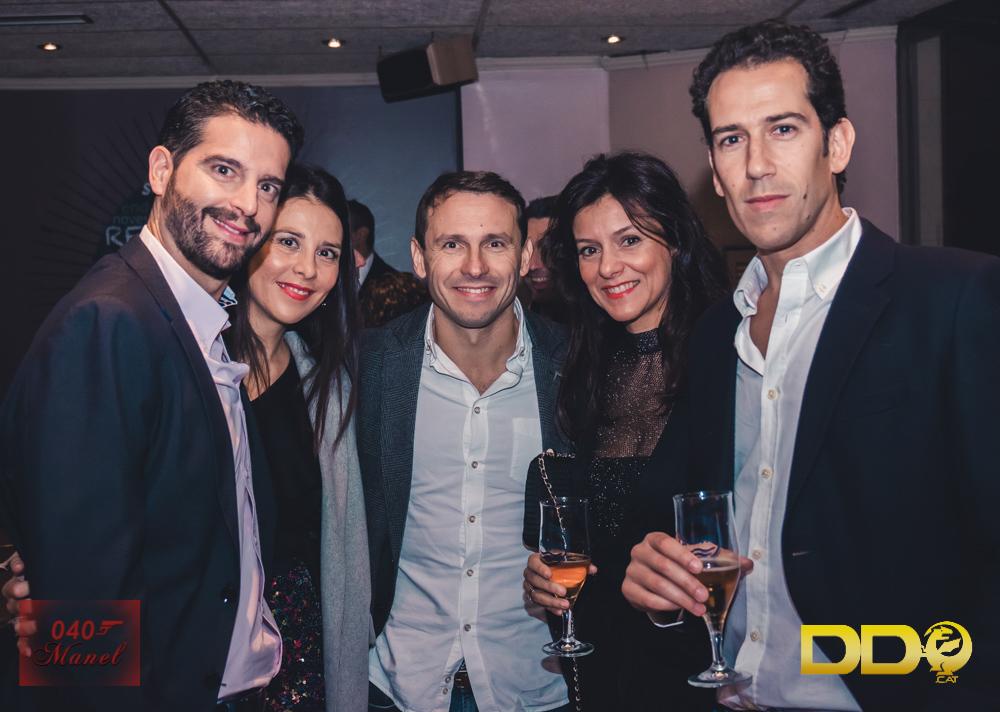 DDO_40 anys Manel (21)