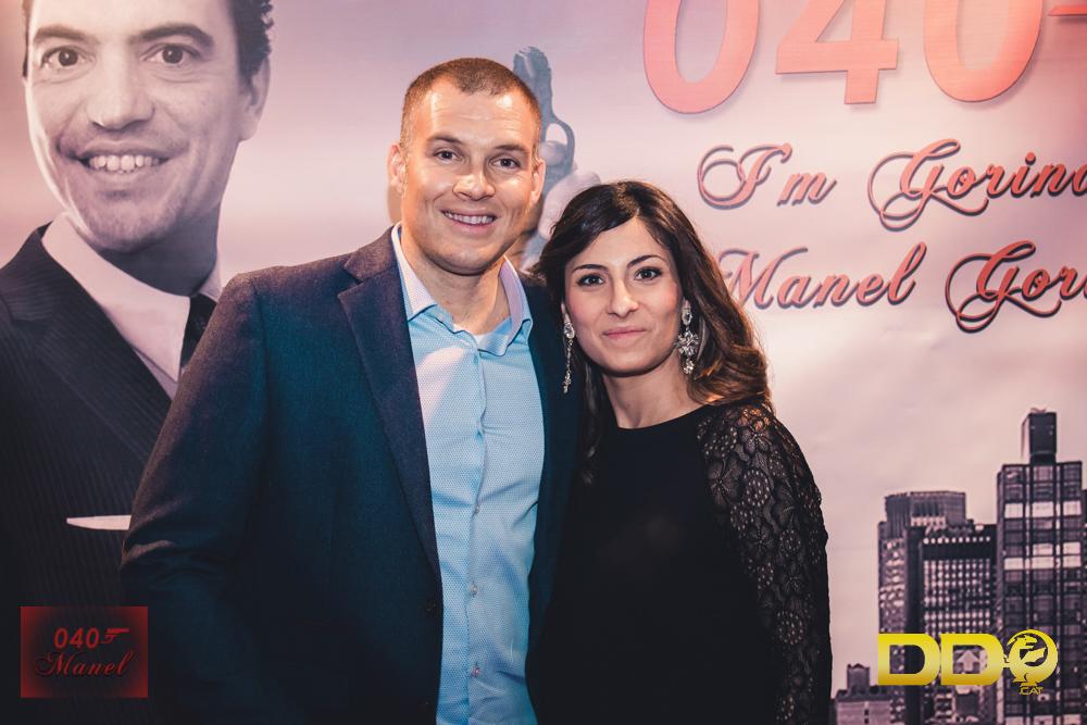 DDO_40 anys Manel (22)