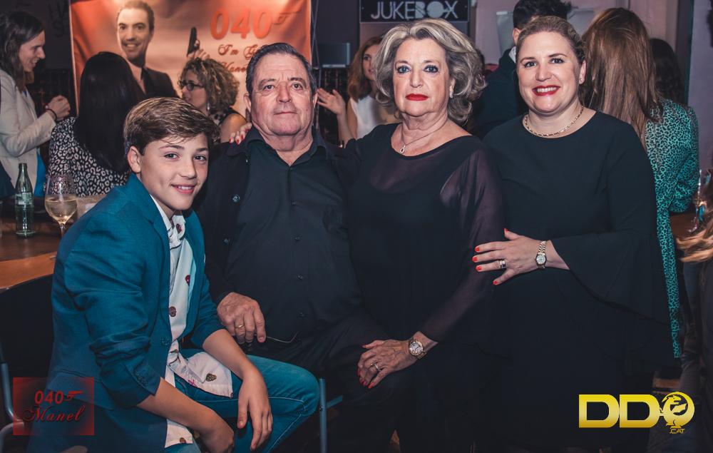 DDO_40 anys Manel (24)