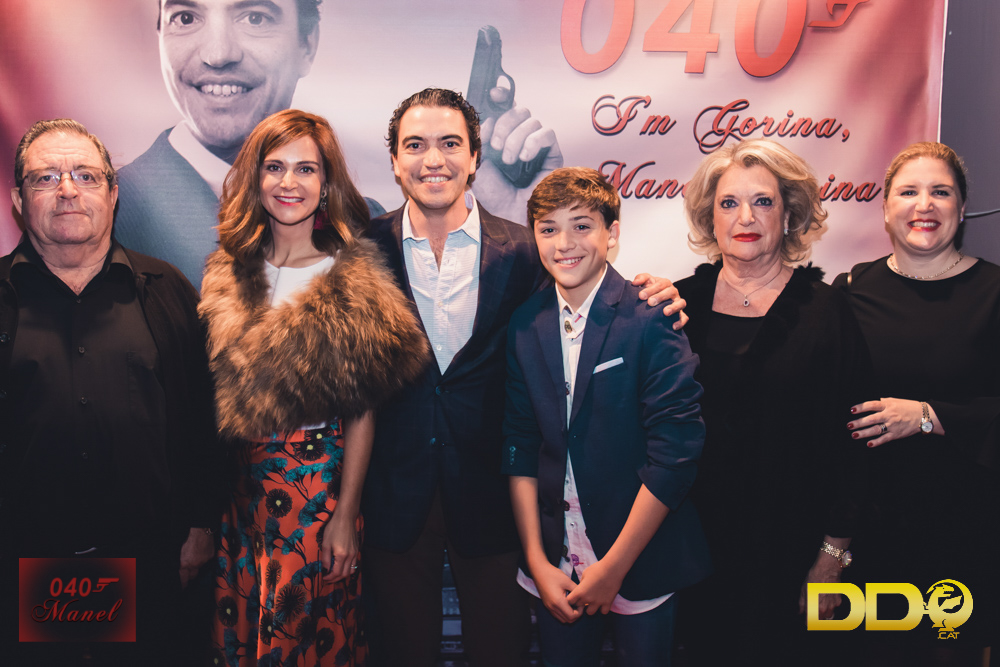 DDO_40 anys Manel (3)