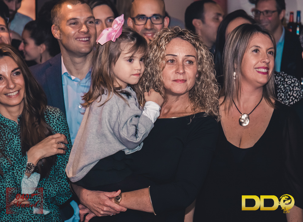 DDO_40 anys Manel (36)