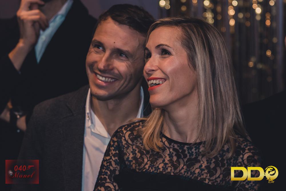 DDO_40 anys Manel (39)