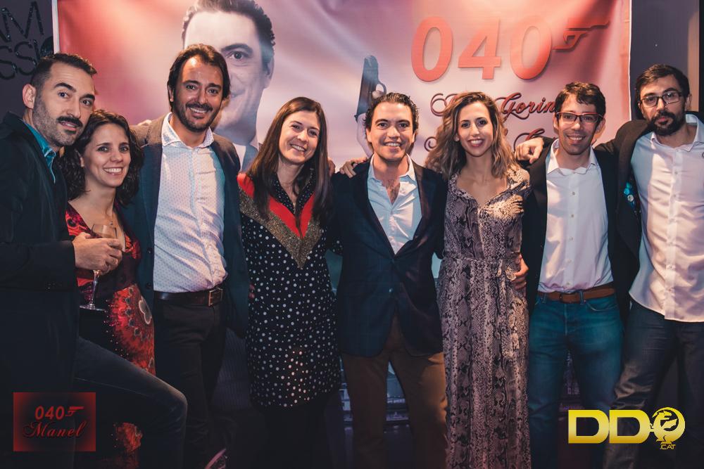 DDO_40 anys Manel (5)
