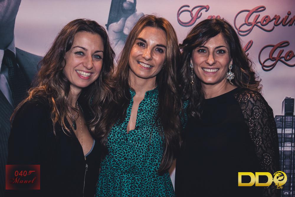 DDO_40 anys Manel (51)