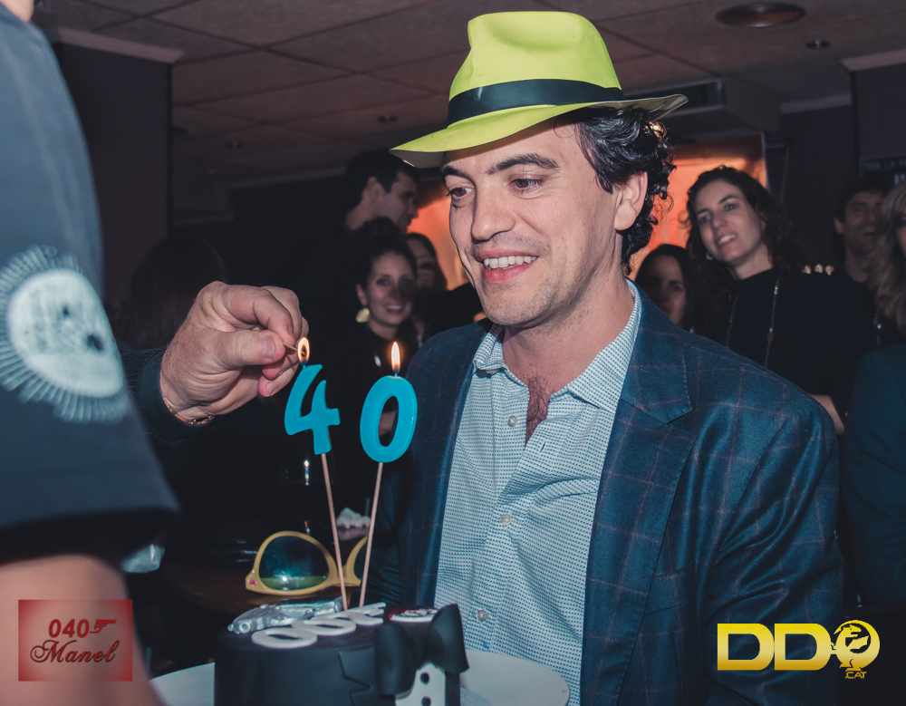 DDO_40 anys Manel (53)