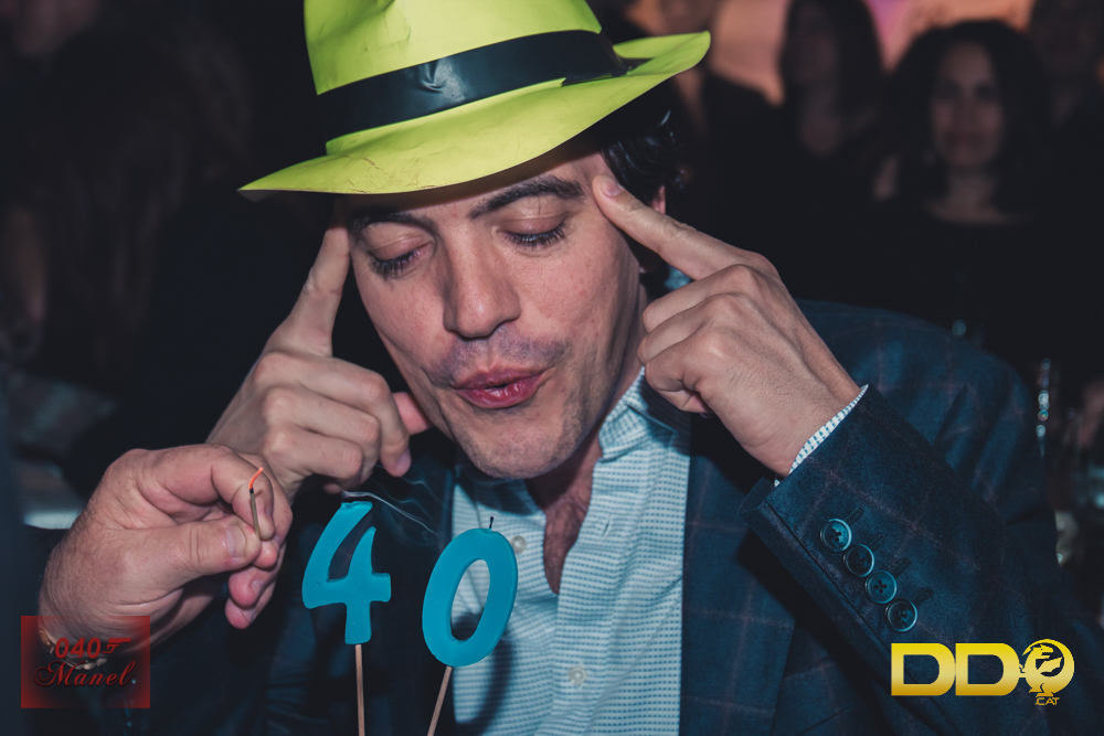 DDO_40 anys Manel (54)