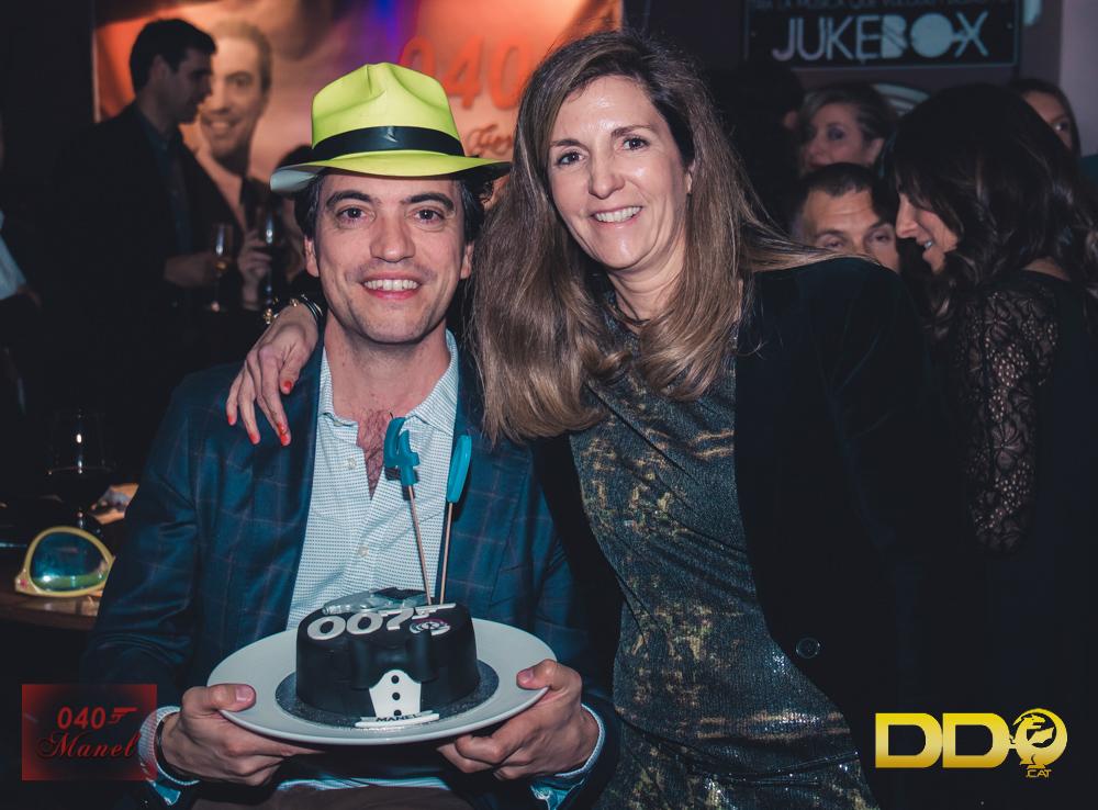 DDO_40 anys Manel (56)