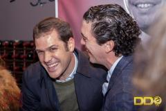 DDO_40 anys Manel (1)