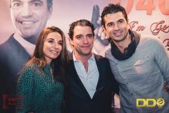 DDO_40 anys Manel (12)