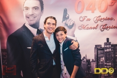DDO_40 anys Manel (16)