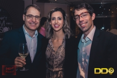 DDO_40 anys Manel (19)