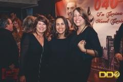 DDO_40 anys Manel (2)