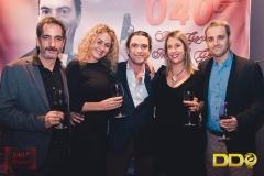 DDO_40 anys Manel (4)