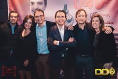 DDO_40 anys Manel (8)