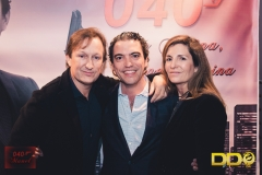 DDO_40 anys Manel (9)