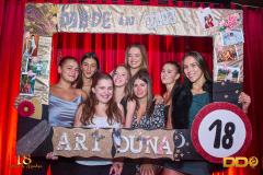 DDO_18-anys-Duna-i-Ari-1