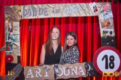 DDO_18-anys-Duna-i-Ari-4