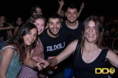 DDO_FM-llambilles-46