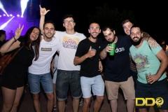 DDO_FM-llambilles-68