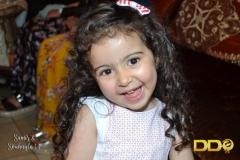 DDO_SamirSouhayla-13