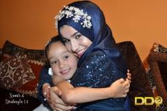 DDO_SamirSouhayla-15