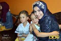 DDO_SamirSouhayla-17