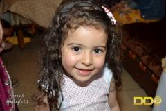 DDO_SamirSouhayla-18